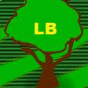 LB icon